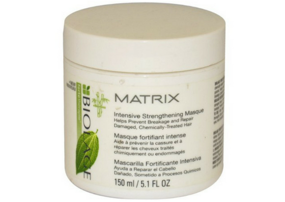 biolage-forte-therapie-intensive-strengthening-masque-lifestylica