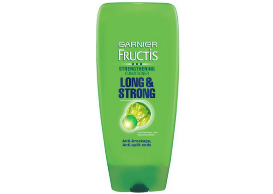 garnier-fructis-long-and-strong-strengthening-conditioner-lifestylica