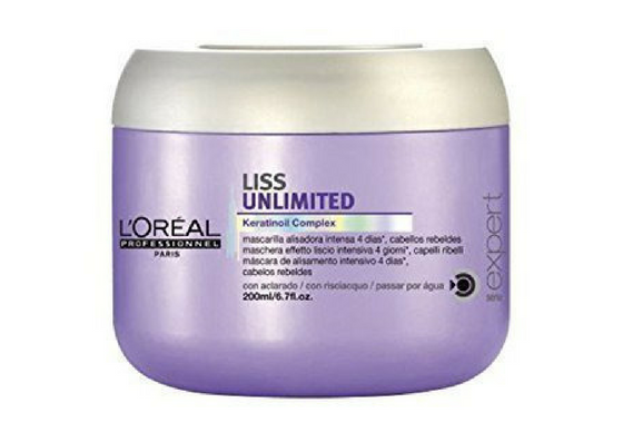 loreal-professionnel-serie-expert-liss-unlimited-smoothing-masque-lifestylica