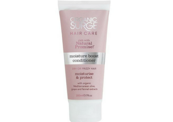organic-surge-moisture-boost-conditioner-for-dry-and-frizzy-hair-lifestylica