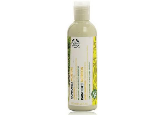 the-body-shop-rainforest-moisture-conditioner-lifestylica