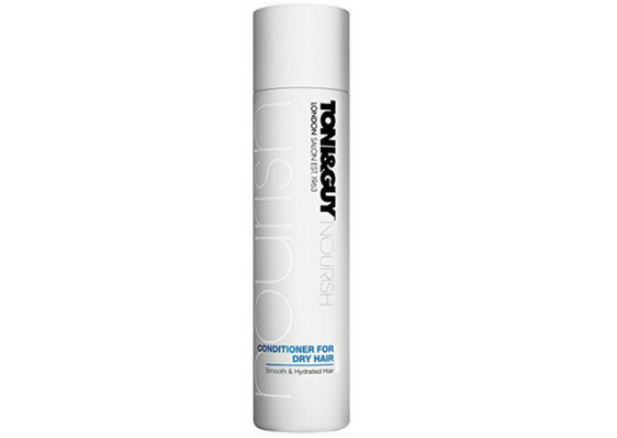 toni-guy-nourish-conditioner-lifestylica