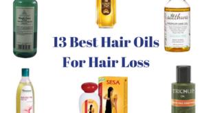 13-best-hair-oils-for-hair-loss-lifestylica