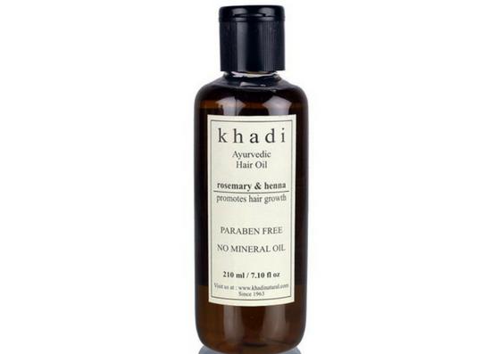 khadi-ayurvedi-hair-oil-rosemary-and-henna-lifestylica