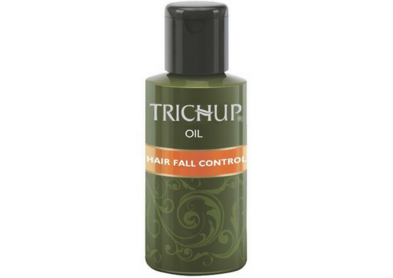 trichup-hair-fall-control-herbal-hair-oil-lifestylica