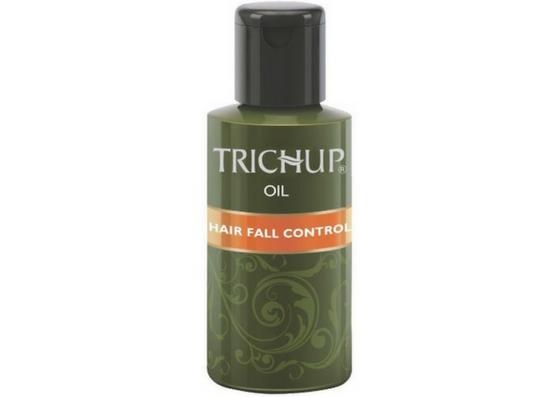 trichup-hair-fall-control-herbal-hair-oil-lifestylica