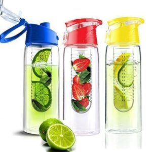 fruit-infuser-bottle