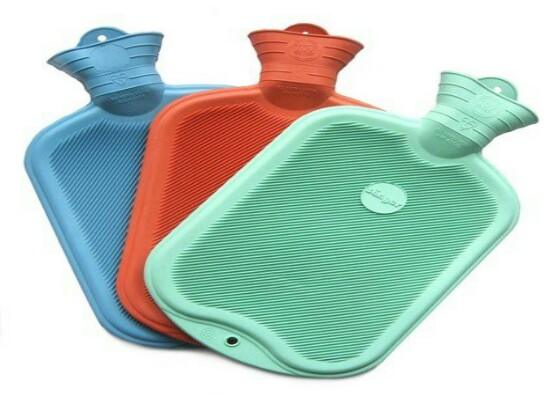 hot-water-bottles-559x396