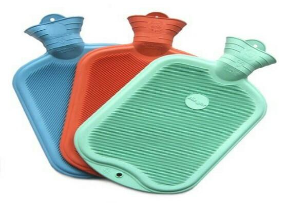 hot-water-bottles-559x396