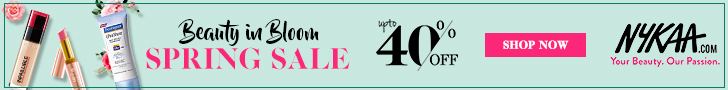 spring-sale-nykaa