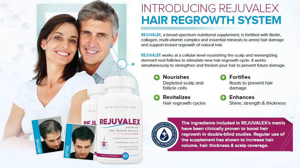 Rejuvalex-hair-formula-review