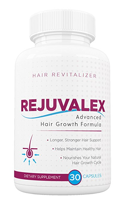 rejuvalex-product