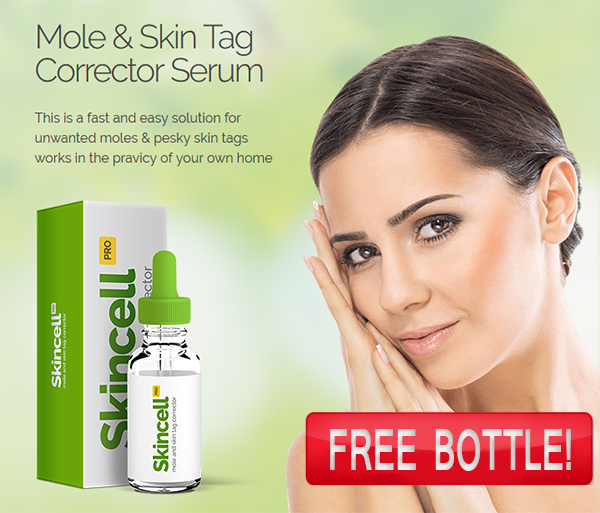 skincell-pro-serum-review-lifestylica