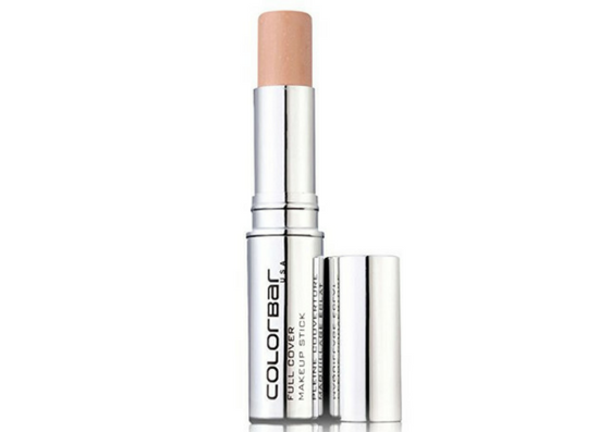 Colorbar Full Cover Makeup Stick Concealer-lifestylica