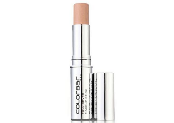 Colorbar Full Cover Makeup Stick Concealer-lifestylica