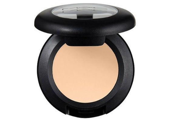 M.A.C Studio Finish Concealer-lifestylica