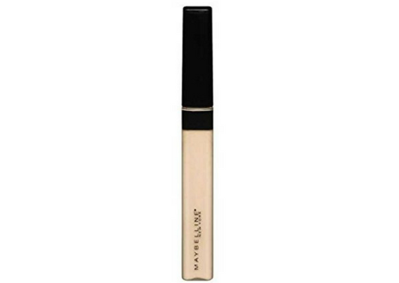 Maybelline New York Fit Me Concealer-lifestylica