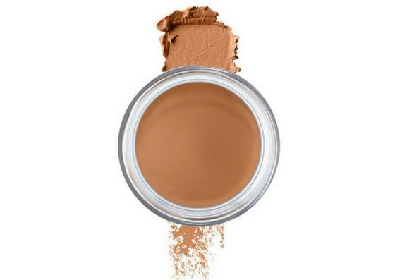 Nyx Professional Makeup Concealer Jar-lifestylica