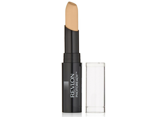 Revlon Photo Ready concealer-lifestylica