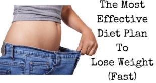 diet-plan-lose-weight-fast