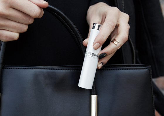 scentbird-newyork-perfumes-for-women