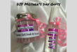 diy-mother's-day-gifts-lifestylica (6)