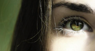 eye-bags-lifestylica