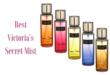 Victoria's Secret Mist-lifestylica