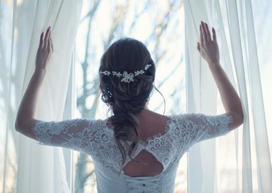 bridal-skin-care-lifestylica