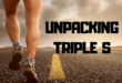 triple-S-lifestylica