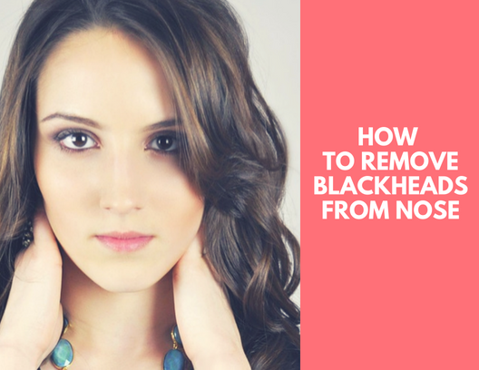 how-to-remove-blackheads-from-nose-lifestyllca