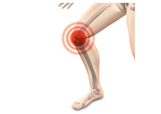 home-remedies-for-knee-pain-lifestylica