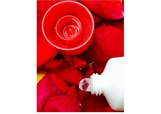 aroma magic under eye gel-lifestylica