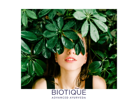 biotique face wash-lifestylica