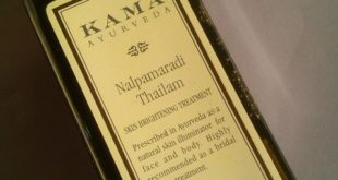 Kama_Ayurveda_Nalpamaradi_Thailam_The_Goodness_of_Ayurveda_in_a_Bottle