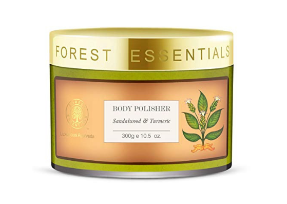 best-forest-essentials-product-review-lifestylica (15)
