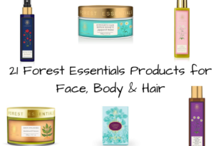 best-forest-essentials-product-review-lifestylica (21)