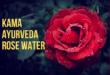 kama ayurveda rose water-lifestylica