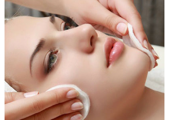home remedies for pigmentation-lifestylica