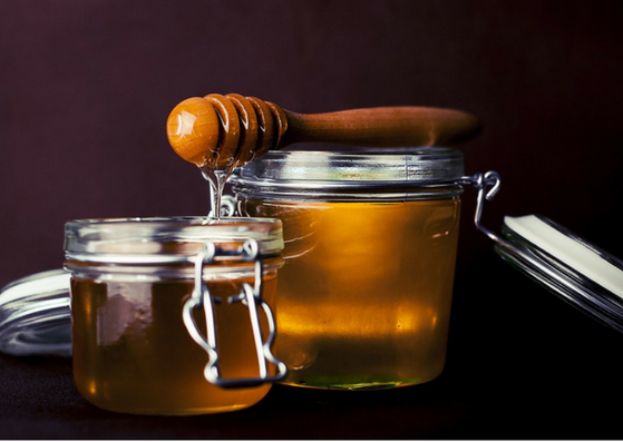 honey remedies for pigmentation-lifestylica