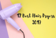 best-hair-dryer-review-lifestylica (1)