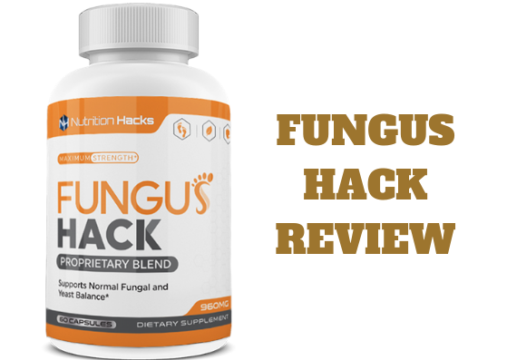fungus-hack-review