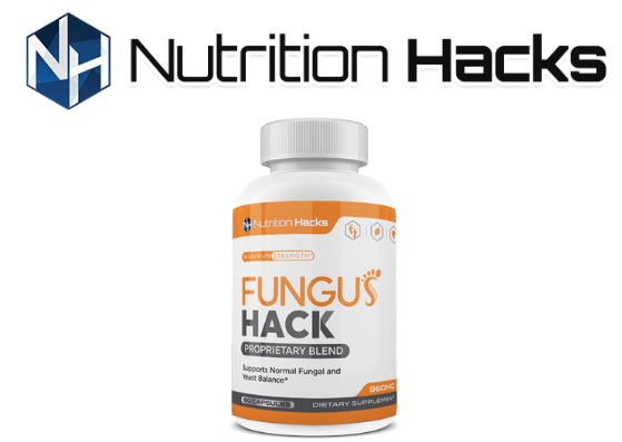 nutrition-hacks-fungus-hack-review