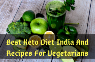Keto diet India - lifestylica