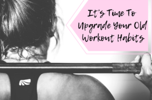 workout-habits-lifestylica