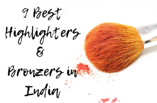best-highlighter-bronzer-lifestylica