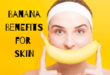 banana-benefits-for-skin-lifestylica