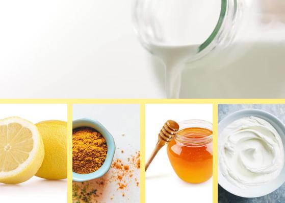 banana-benefits-for-skin-lifestylica (2)