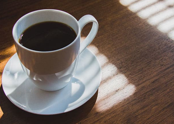 how-to-make-yourself-throw-up-coffee-lifestylica