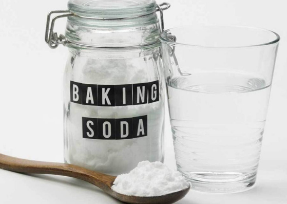 how-to-throw-up-with-baking-soda-lifestylica